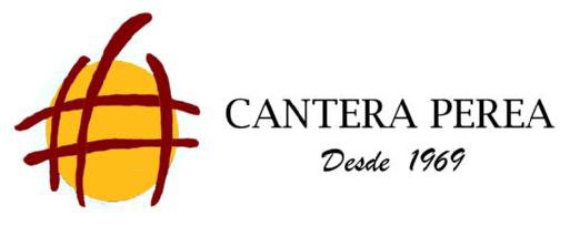 Cantera Perea